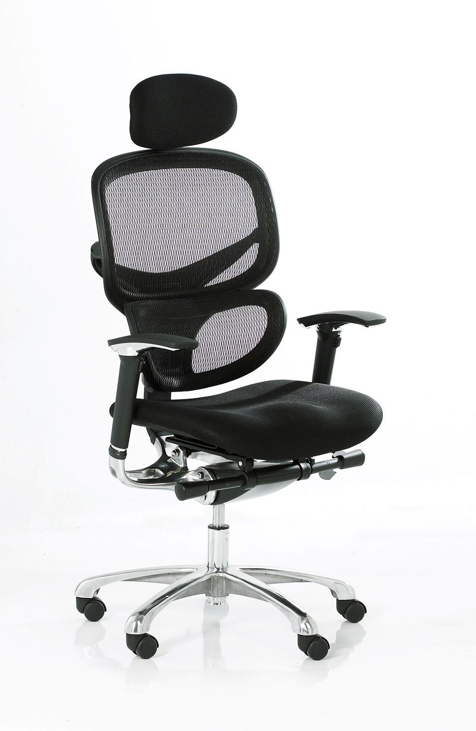 WAVE-Air-Mesh-Seat-3-qtr-cc